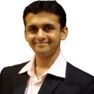 Imran Ali photo