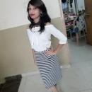 Pratyansha Panigrahi photo