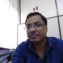 Bibhas Debnath photo