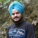 Harpreet Singh Arora photo