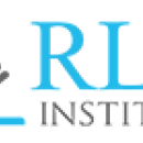 RLR Institute photo