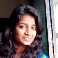 Ramya photo