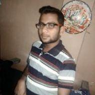Arpan Ghosh Class 11 Tuition trainer in Kolkata