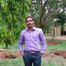 Vinod D K photo