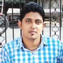 Maninder S. photo