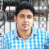 Maninder Saini photo