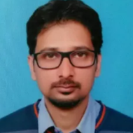 Arup Ratan Roy photo