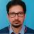 Arup Ratan picture