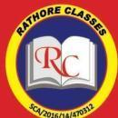 Rathore Classes photo