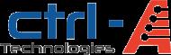 Ctrl-a Technologies photo