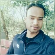 Manish Kumar Gym trainer in Delhi