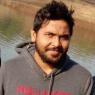 Subhasis Jena C++ Language trainer in Bangalore