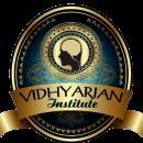 Vidhyarjan Institute photo