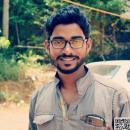Asish Chandran photo