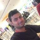 Avinash Raj photo