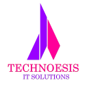 Technoesis IT Solutions photo