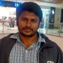 Suthan R photo
