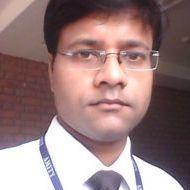 Dr Mukul Singhal photo