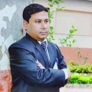 Parmesh Dayal photo