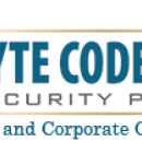 Bytecode Cyber Security Pvt Ltd photo