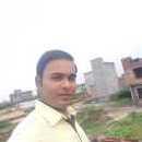 Rahul kumar photo