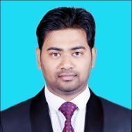 Swadeep Mohanty photo