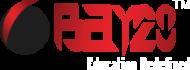 Bay20.education Magento eCommerce institute in Noida