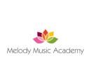 Melody Music Acadmy photo