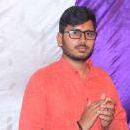 Harish Pant photo