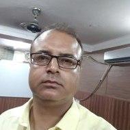 Keshav Kumar Class 11 Tuition trainer in Delhi