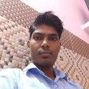 Ravikant Kushwaha photo