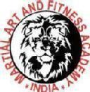 Martial-Arts and Fitness Academy India photo