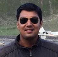 Deepak Jindal photo