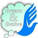Dream And Evolve Coaching photo
