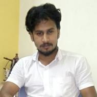 Basavaraj Choreography trainer in Bangalore