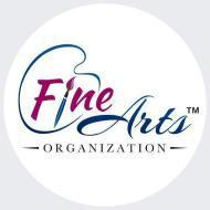 Fine Arts Organization photo