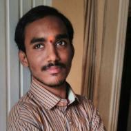 Madhav Krishnan Class I-V Tuition trainer in Chennai