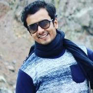 Mohit Raheja SAP trainer in Faridabad
