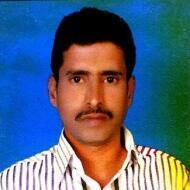 Sangeeth Kumar P Manual Testing trainer in Hyderabad