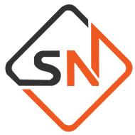 ShineNexgen Private Limited Interview Skills institute in Hyderabad