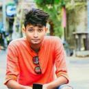Sunit Routh photo