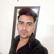 Badal Singh Dudy MySQL DBA trainer in Faridabad