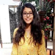 Kavita photo