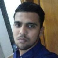 Addye Jasnak photo