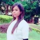 Shivani m. photo