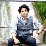 Rajeev Kumar photo