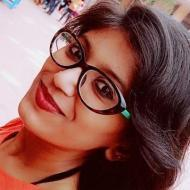 Surbhi Porwal MBA Tuition trainer in Indore