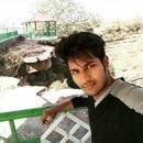 Rohit Urmaliya photo