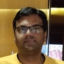 Nishant Verma photo