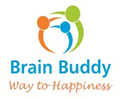 Brain Buddy B. photo